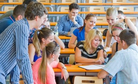 """Kurz celoživotního vzdělávání """"Controlling jako nástroj efektivního řízení podniku"""""""