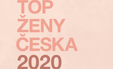 ŠANCE Islands – největší 3D virtuální veletrh práce v ČR pořádá RPC VŠE!