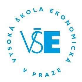Mimořádná opatření VŠE v souvislosti s pokyny Ministerstva zdravotnictví ČR platná od 11. 3. 2020