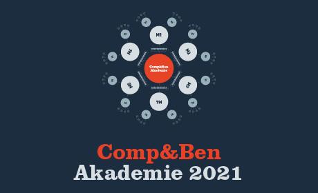 Zimní číslo zpravodaje pro absolventy
